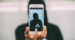 anonym telefonieren