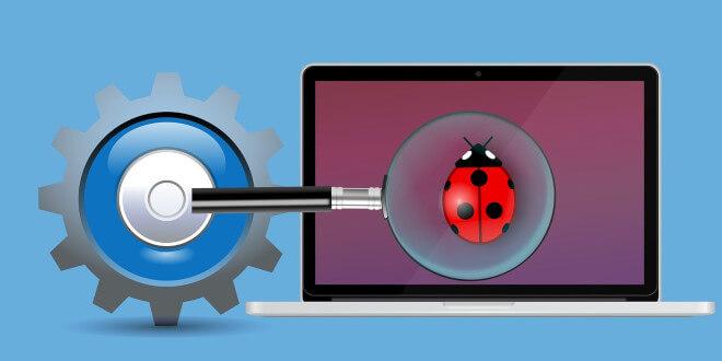 online-malware-virus-scanner