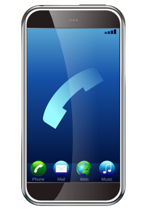 Iphone Xs Saturn