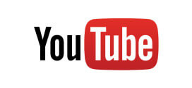 youtube video proxy gesperrte anschauen