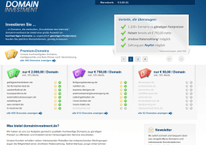domains-kaufen