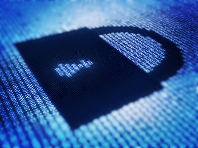 Deutsche Version der Verschlüsselungssoftware TrueCrypt in Arbeit