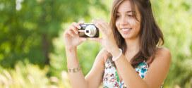 Tipps zum Kauf von Kompaktkameras