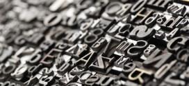Die Geschichte moderner Drucker