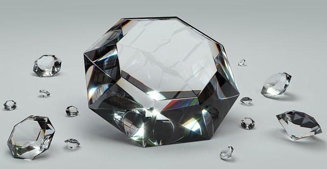 heart-in-diamond