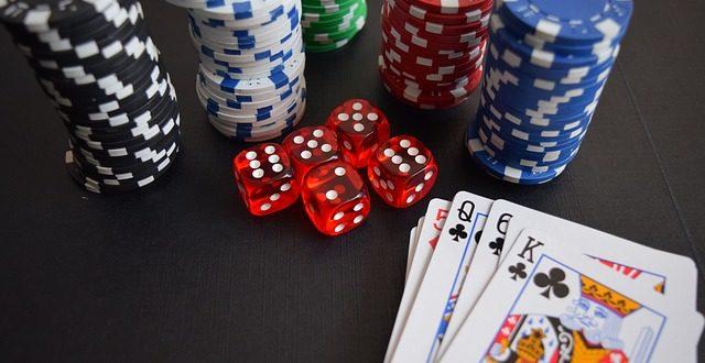 casino-online-games