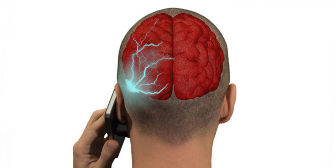 smartphone-strahlung-schaedlich